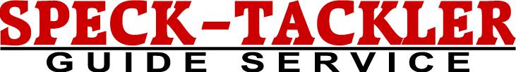 Speck-Tackler Guide Service